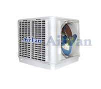 Máy làm mát công nghiệp AirFan – CD23