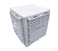 Máy làm mát công nghiệp AirFan – CDL30