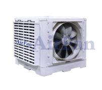 Máy làm mát công nghiệp AirFan -CD18CT