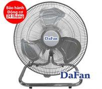 QUẠT SÀN DaFan -CDS45 đường kính 400mm