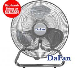 QUẠT SÀN DaFan -CDS50 đường kính 500mm