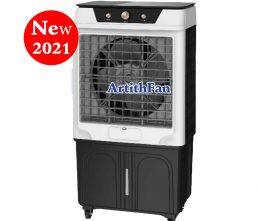 ArtithFan – 8300C CÔNG NGHỆ ĐÁ KHÔ