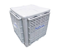 Máy làm mát công nghiệp ArtithFan – CDL30
