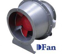 Quạt hướng trục XF DaFan -CDXF300